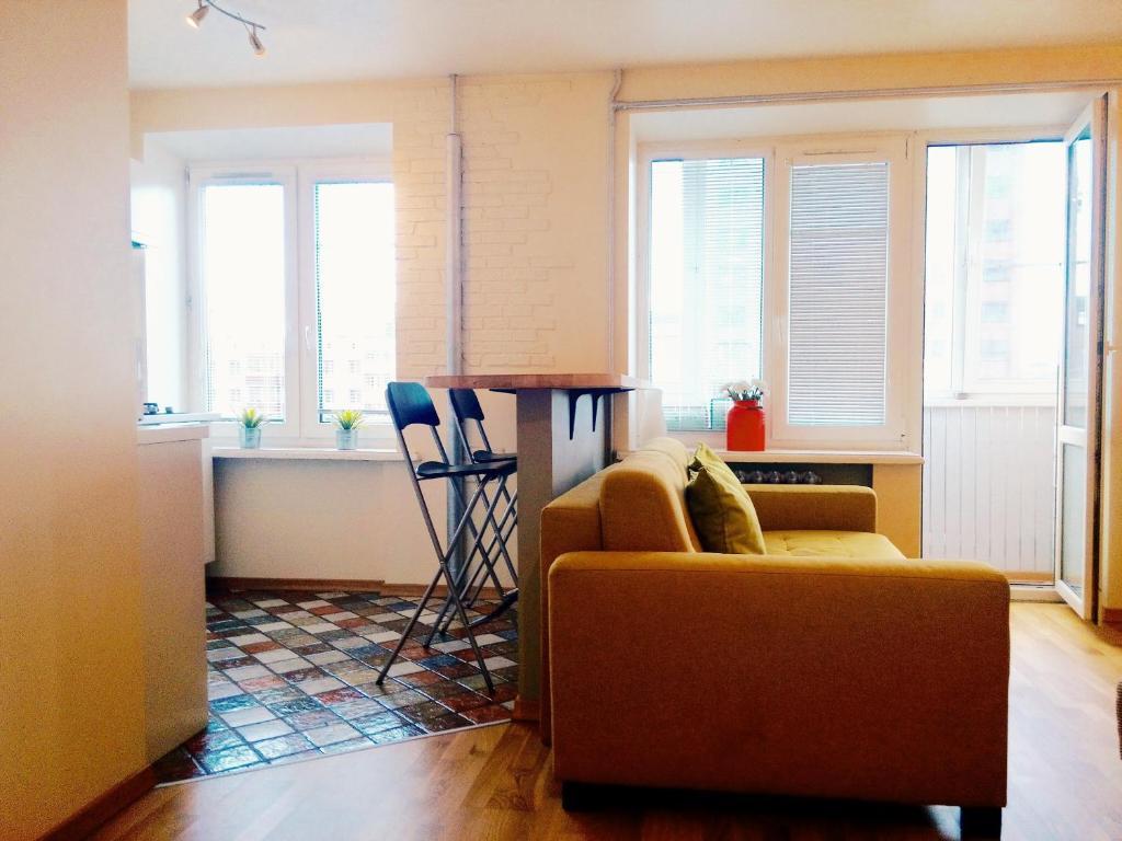 продажа квартир и апартаментов в москве сад