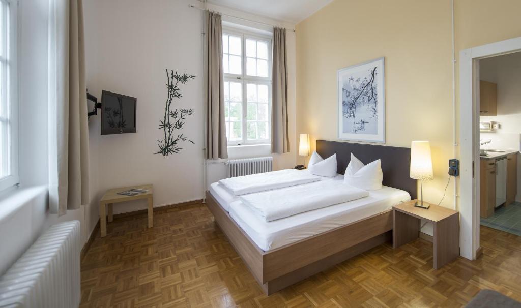 german dating site for singles kreuzlingen