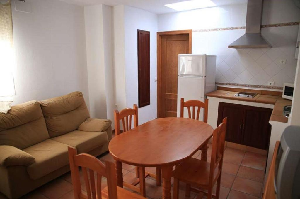 Imagen del Apartamento Cadiz