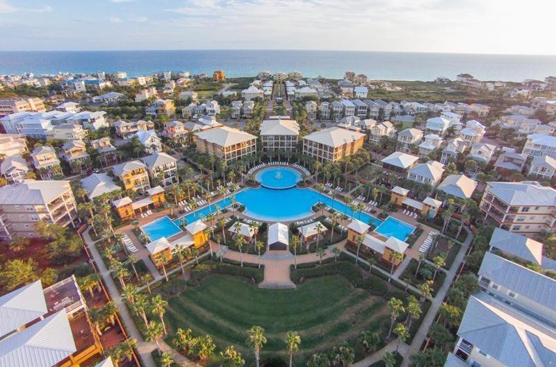 Hotels Seacrest Beach Fl