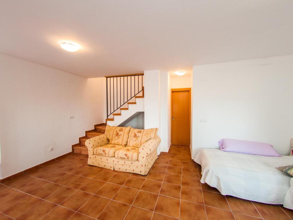 Apartamentos Panoramic Finestrat fotografía