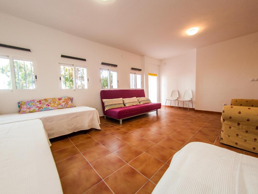 Apartamentos Panoramic Finestrat foto