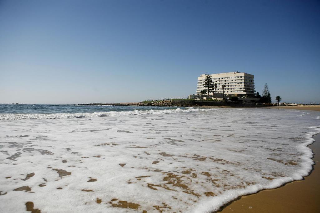 Beacon Island Hotel Plettenberg Bay Reviews