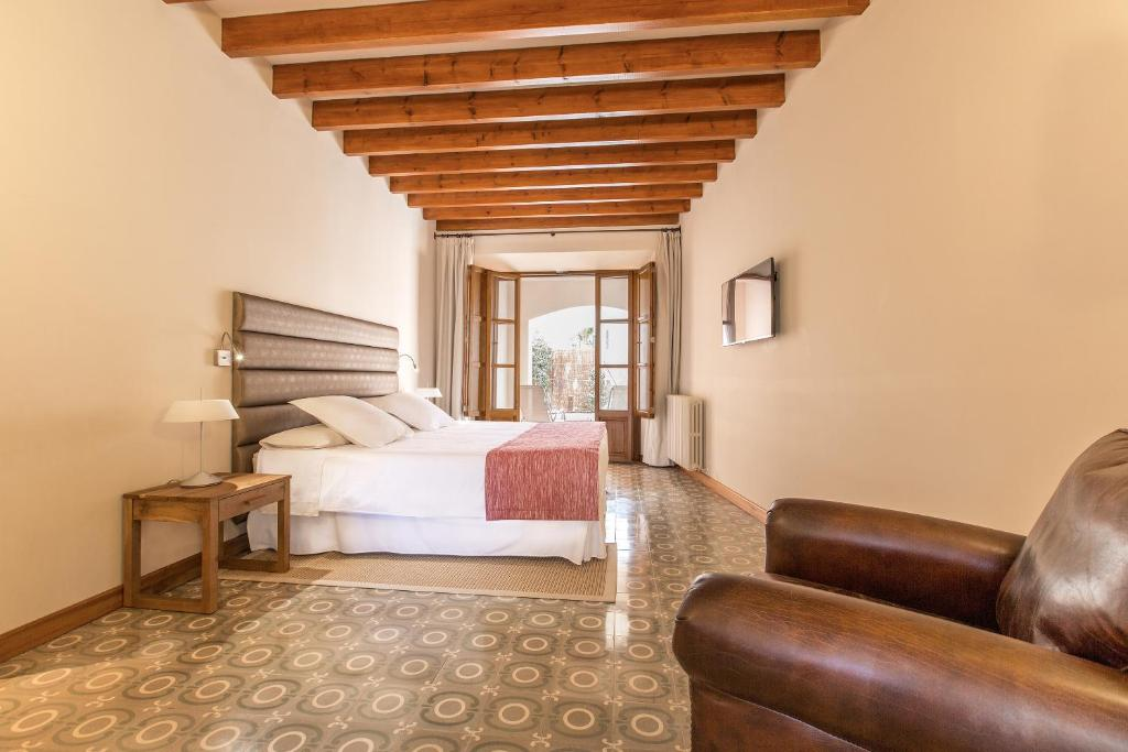 boutique hotels in mallorca  295