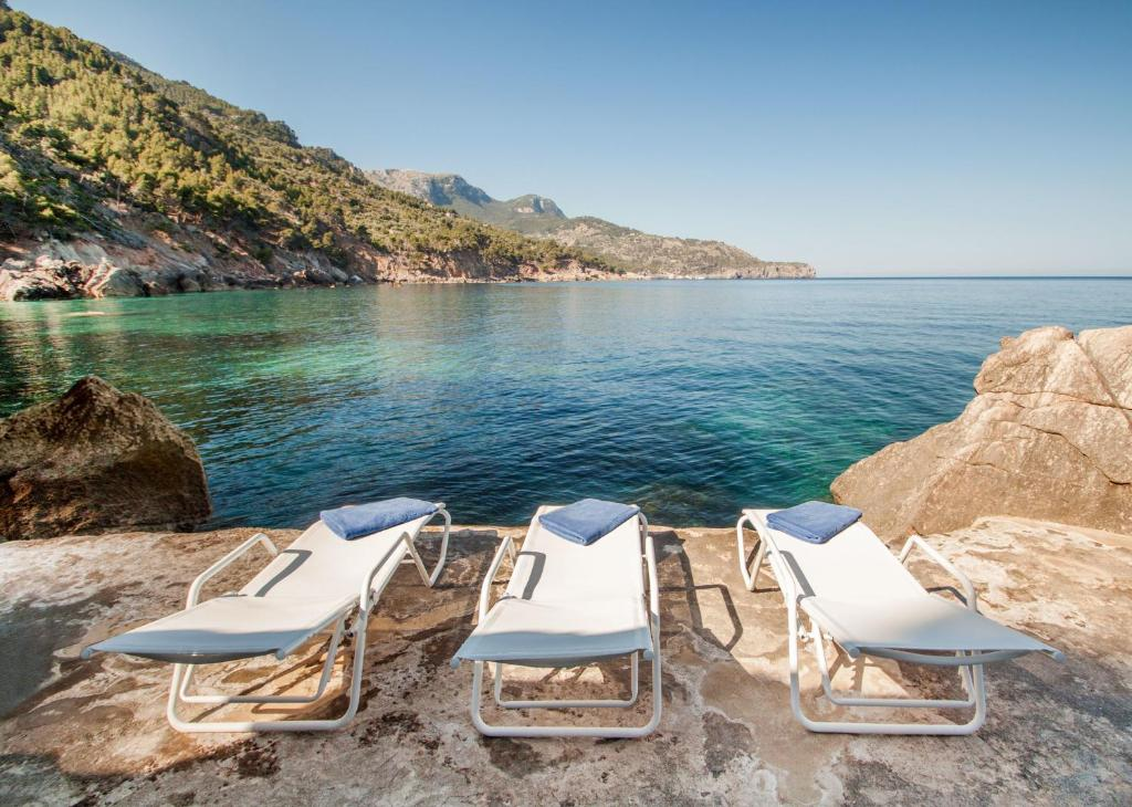 Best Hotels To Stay In Majorca