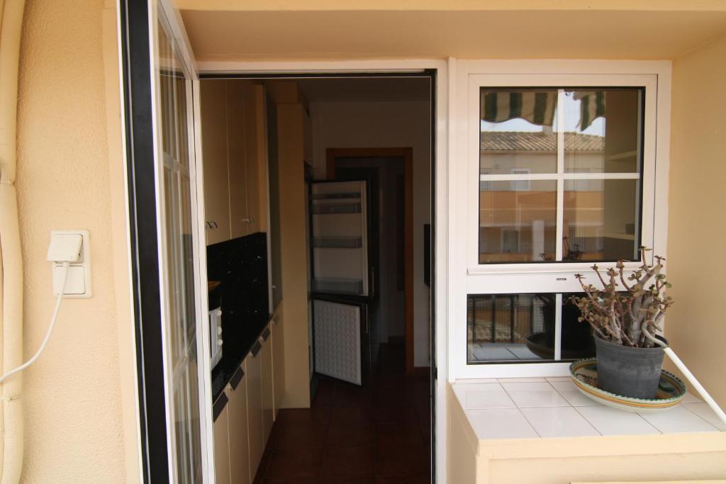 Bonita foto de Apartment Golden Park