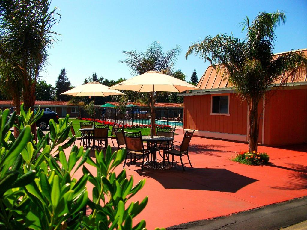 tri valley inn u0026 suites pleasanton ca booking com