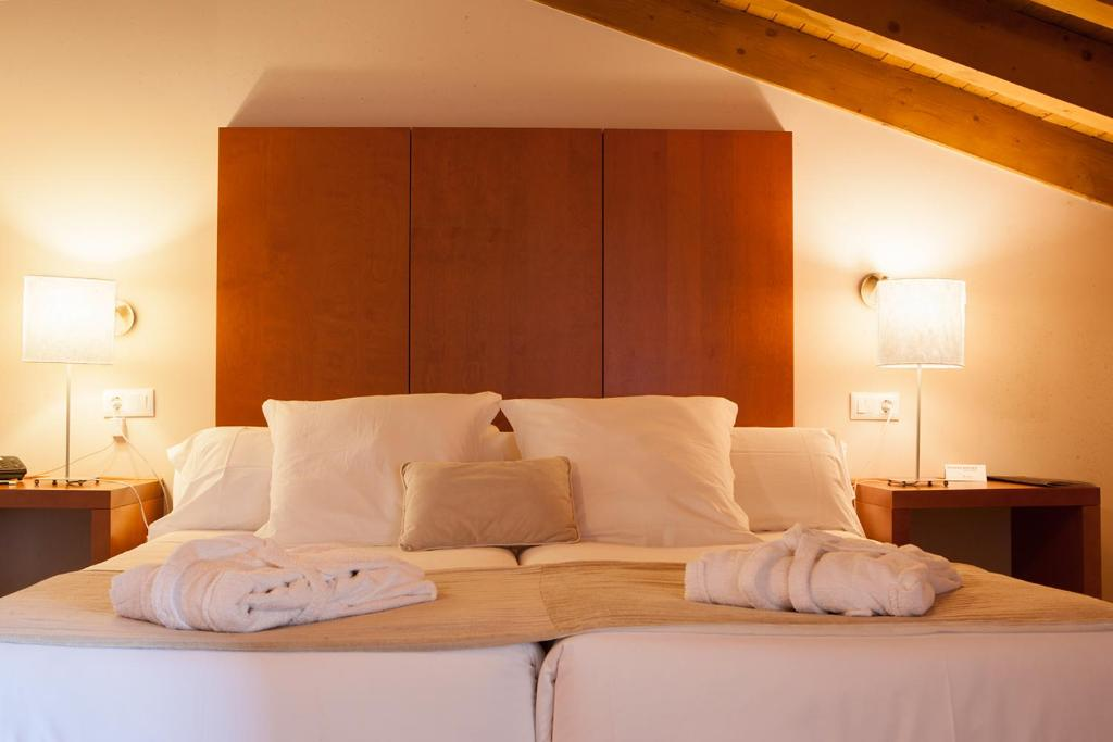 boutique hotels in cantabria  119