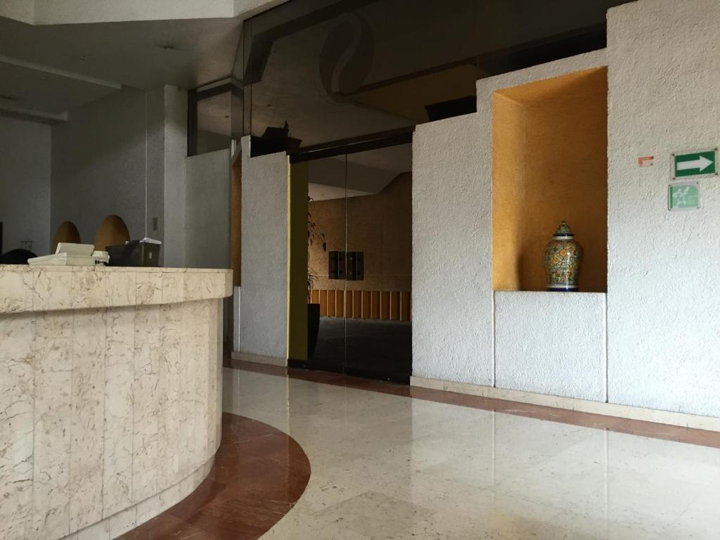 Hotel Inn Sur Ciudad De M Xico Precios Actualizados 2018 # Muebles Cuicuilco