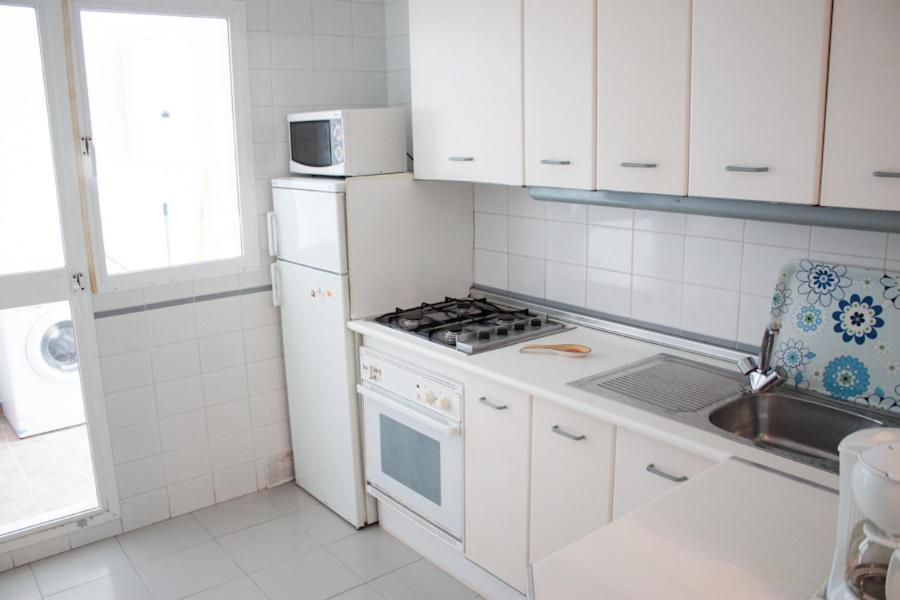 Apartamentos Carril de la Fuente imagen