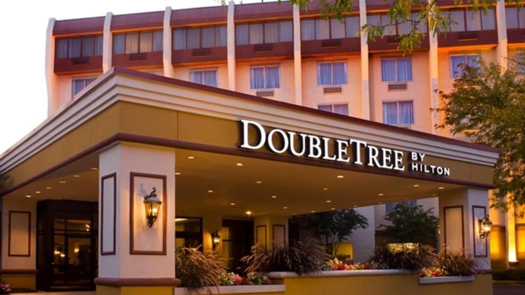 hotel doubletree princeton nj. Black Bedroom Furniture Sets. Home Design Ideas
