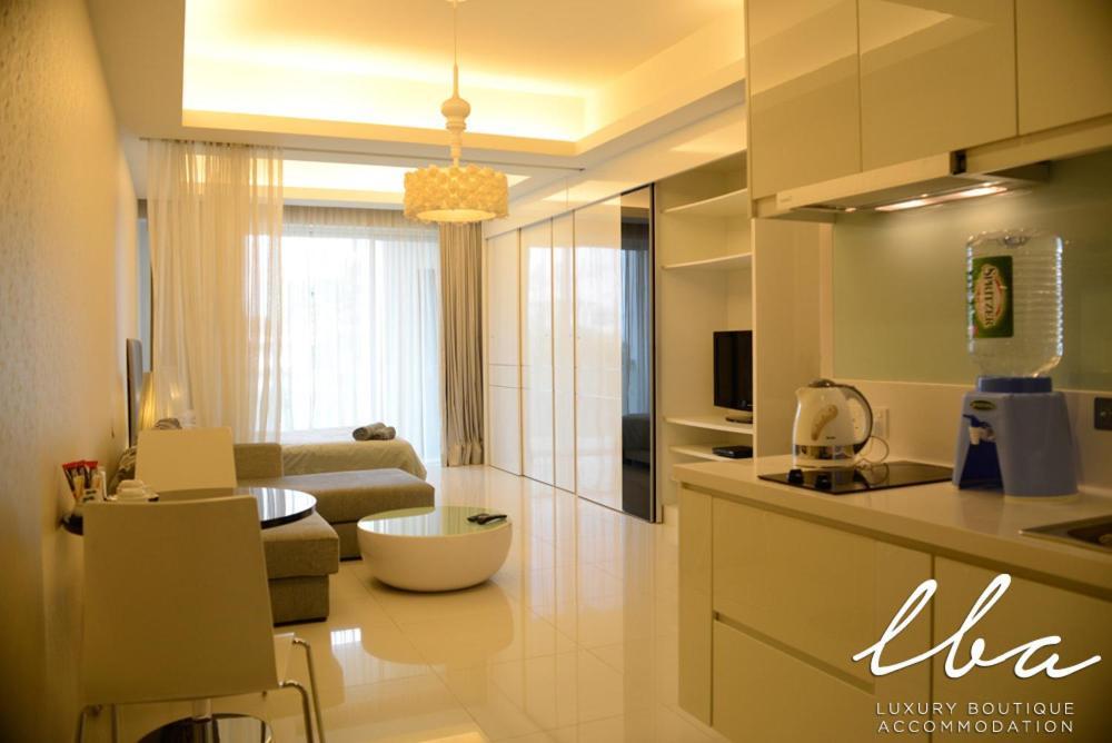 Studio Apartment For Rent In Kl condo hotel sri hartamas studio (private unit), kuala lumpur