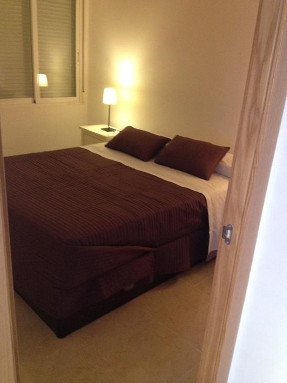 Imagen del Apartamentos FyM