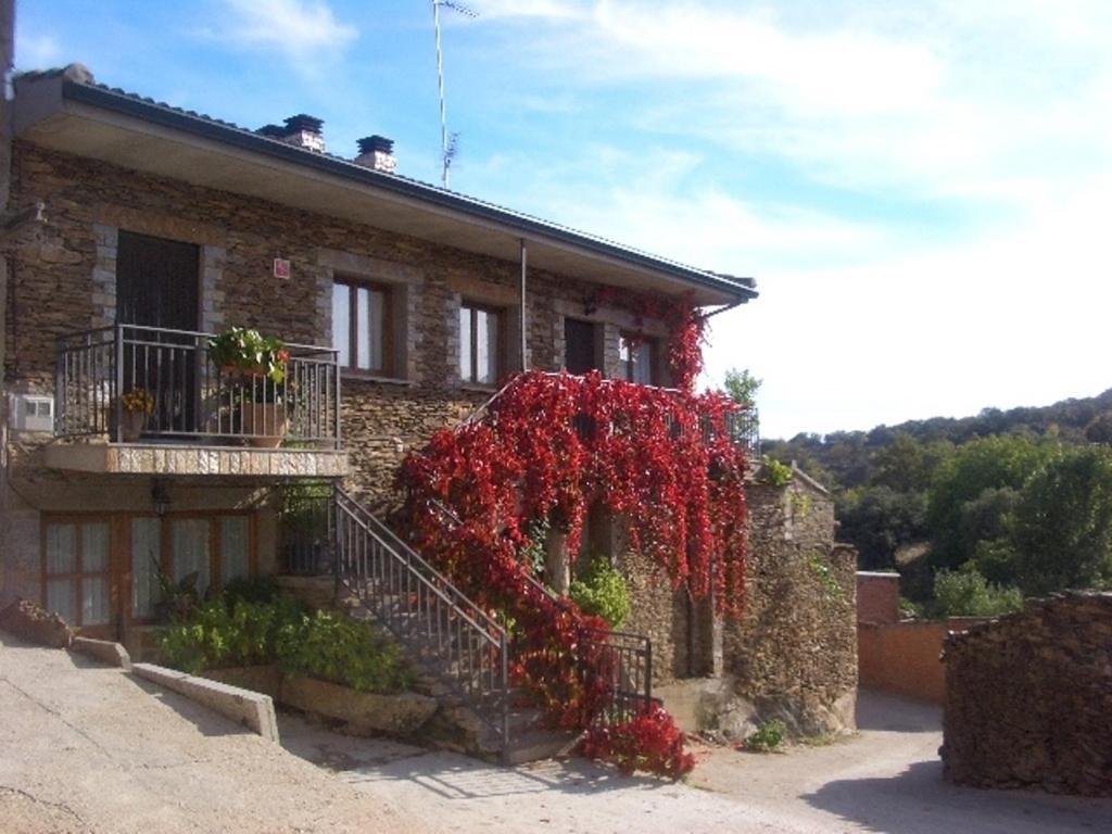 Apartments In Hiendelaencina Castilla-la Mancha