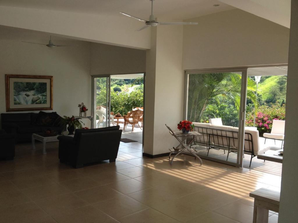 Muebles Fatima Santa Cruz - Santa Cruz De La Sierra N 7 La Manuelita Updated 2018 Prices[mjhdah]https://s-ec.bstatic.com/images/hotel/max1024x768/509/50984473.jpg