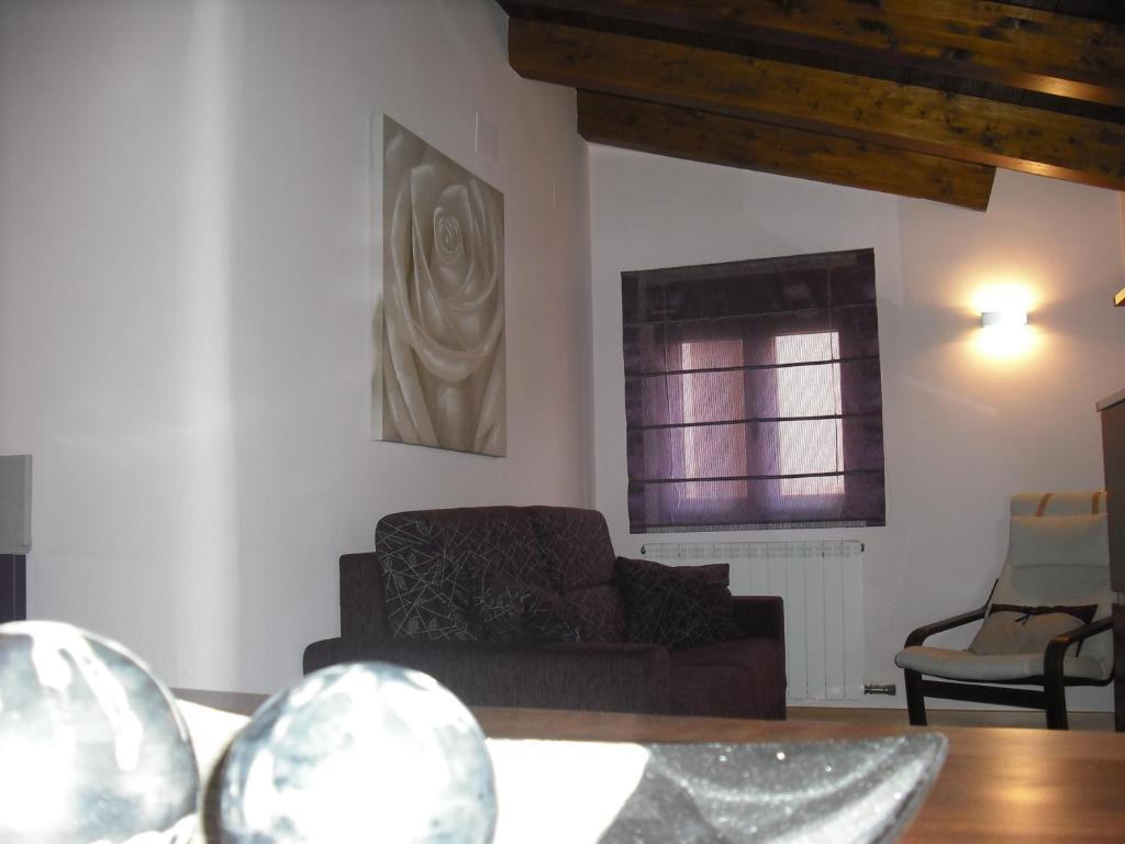 Foto del Apartamento De Oria