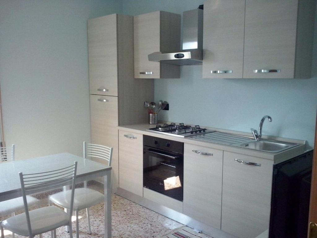 B&B Il Boschetto, Sale Marasino, Italy - Booking.com