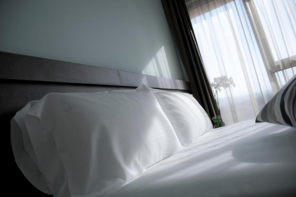 Blu Arena Hotel