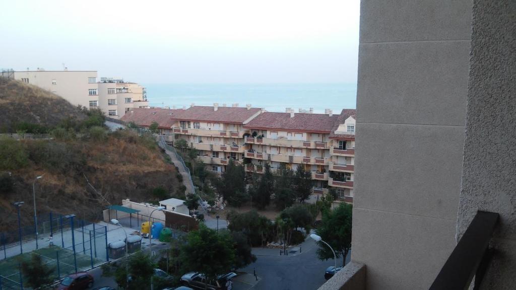 Apartamento El Coloso 4Q imagen
