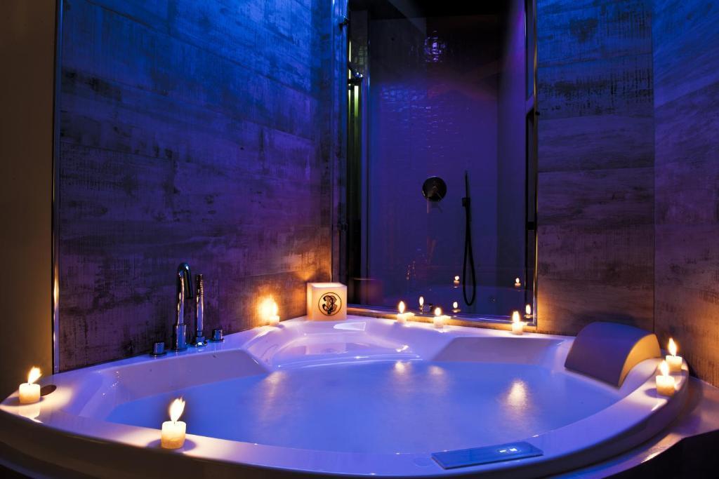Corso boutique hotel rome italy - Hotel con piscina umbria ...