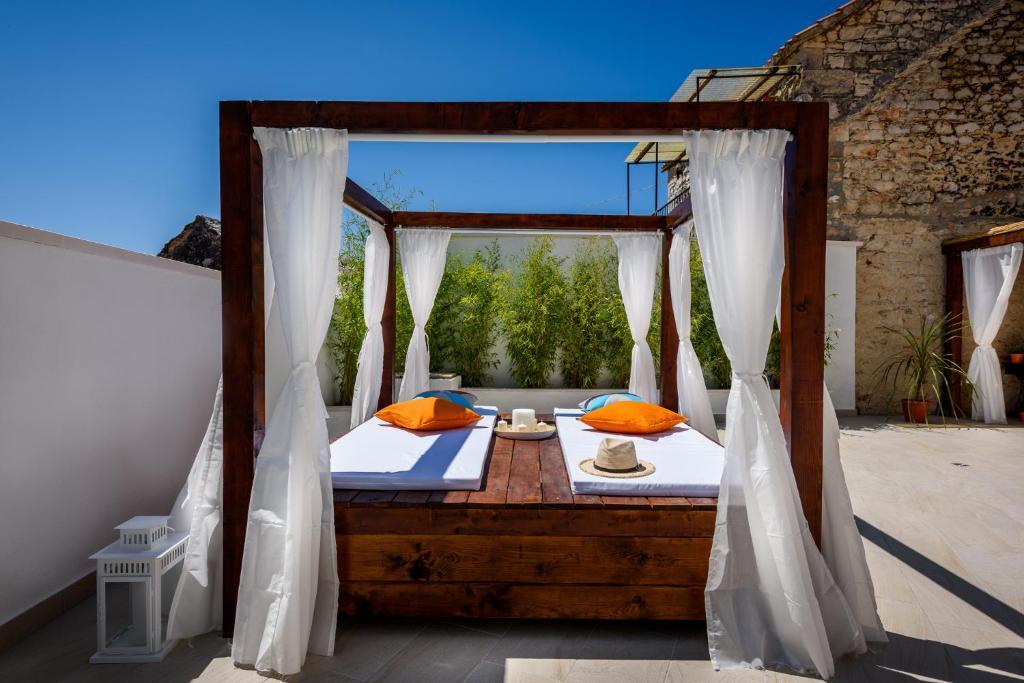 Vasca Da Bagno Infinity Prezzo : Luxury villa infinity donji humac u2013 prezzi aggiornati per il 2019