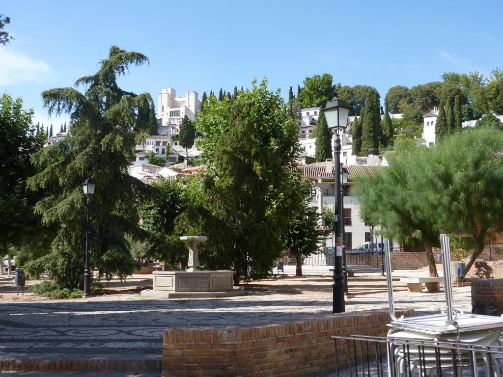 Foto del Apartment Granada