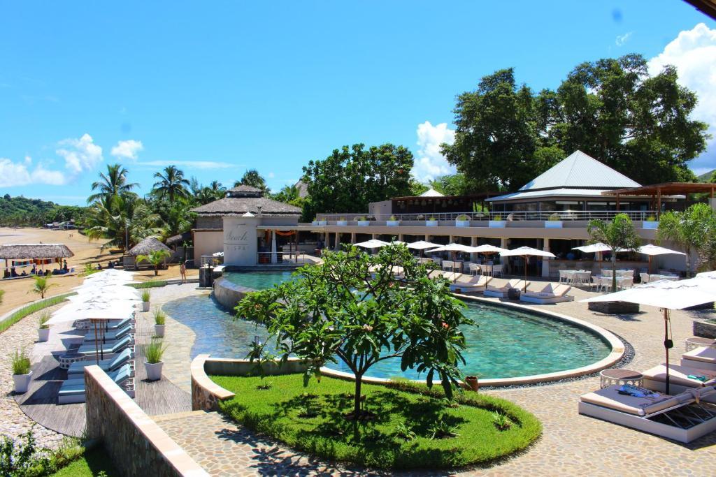Risultati immagini per veraclub palm beach & spa