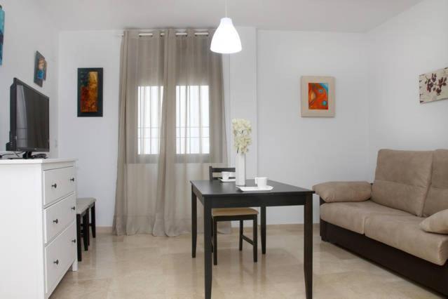 gran imagen de Apartamento Rivera Deluxe
