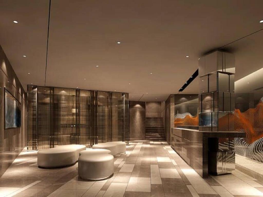7 Days Inn Guangzhou Fang Cun Branch Ying Shang Tian Da Hotel Guangzhou China Bookingcom