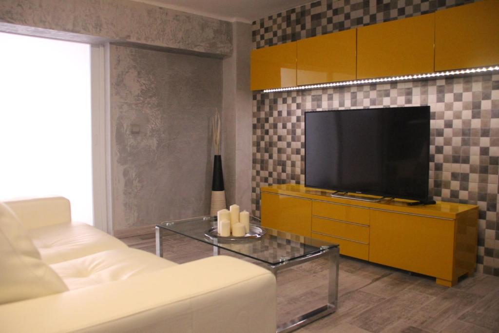 Foto del Apartment Antoni Llabrés