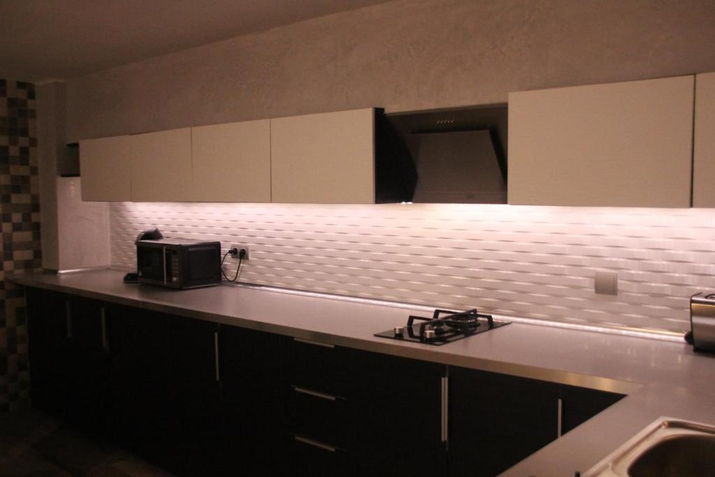 Bonita foto de Apartment Antoni Llabrés