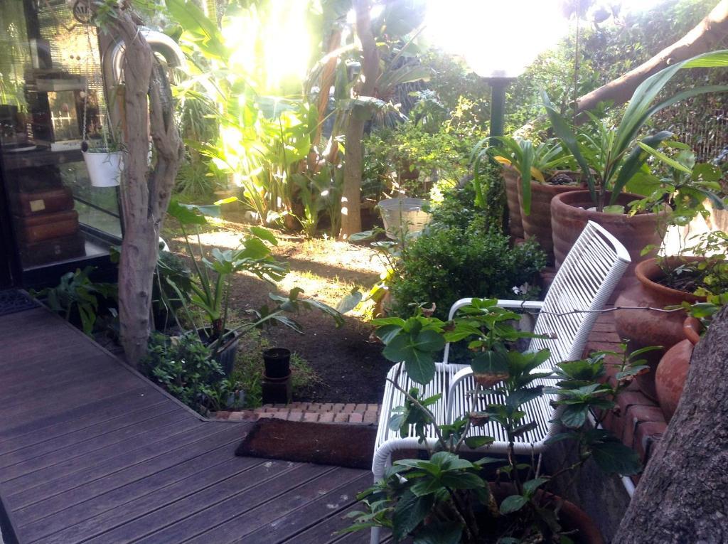 Appartamento Casa Al Mare Con Giardino Italia Aci