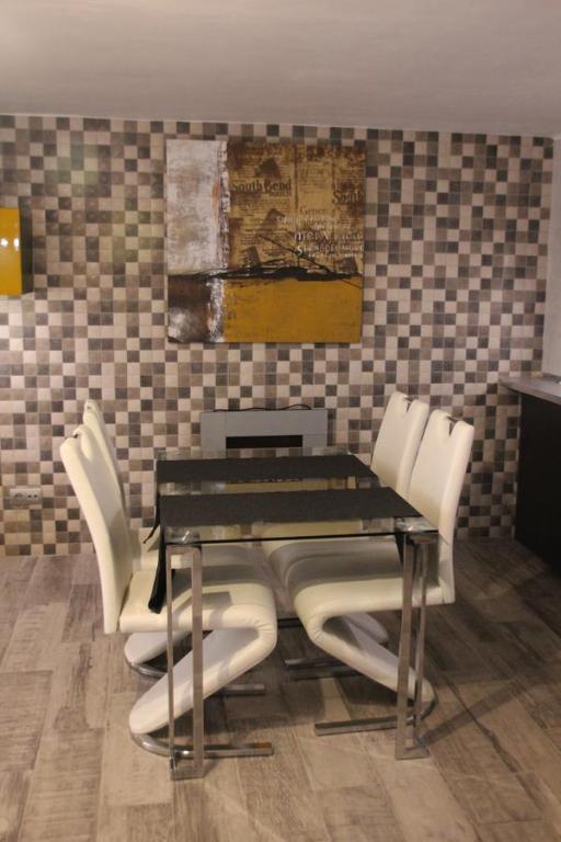 Apartment Antoni Llabrés imagen