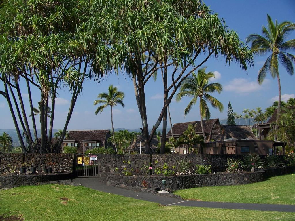 condo hotel sea mountain, punaluu, hi - booking