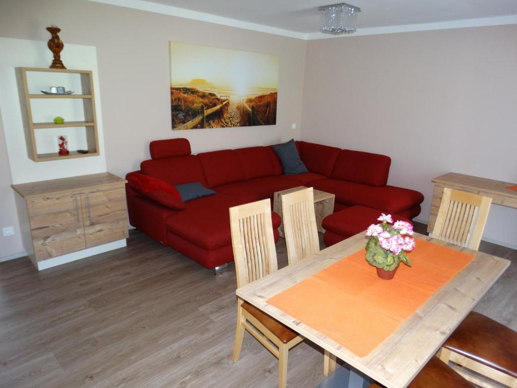 Sonnenhof Guest House (Österreich Obdach) - Booking.com