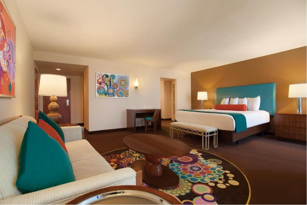 Resort Rio All-Suite & Casino, Las Vegas, NV - Booking com