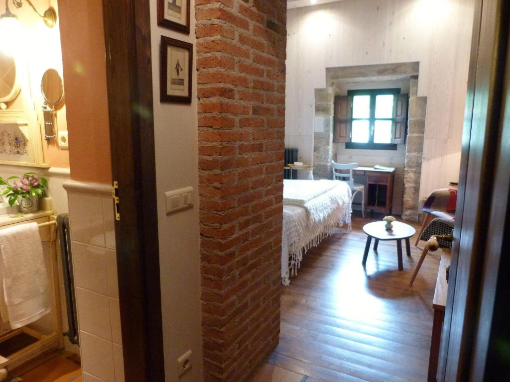 boutique hotels in san pantaleón de aras  18