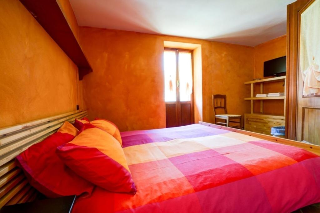 Ometto.Bed And Breakfast L Ometto Bed Breakfast Scopello Italy Booking Com
