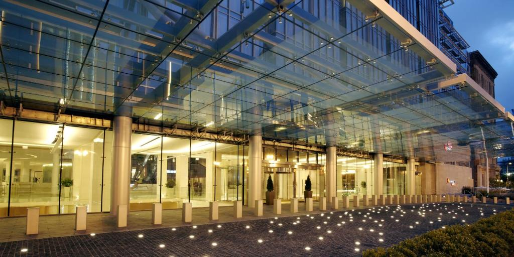Marriott Marquis Washington Dc Reserve Now Gallery Image Of This Property