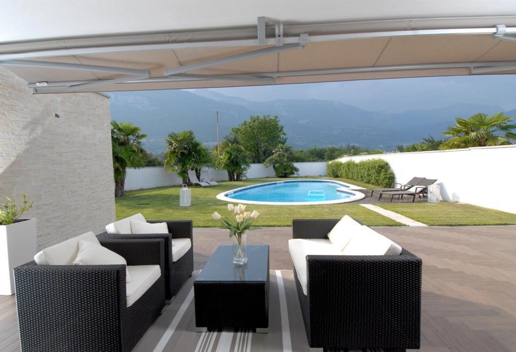 Salotto Verde Rovereto : B&b home fiori 21 italia rovereto booking.com