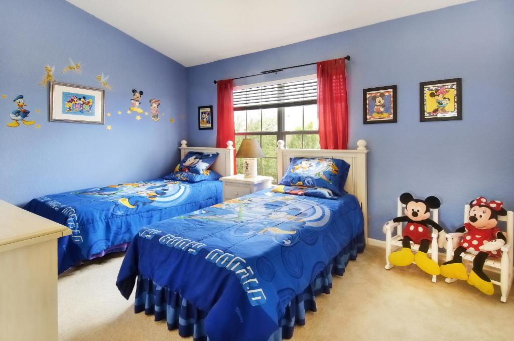 Disney home orlando u2013 prezzi aggiornati per il 2018