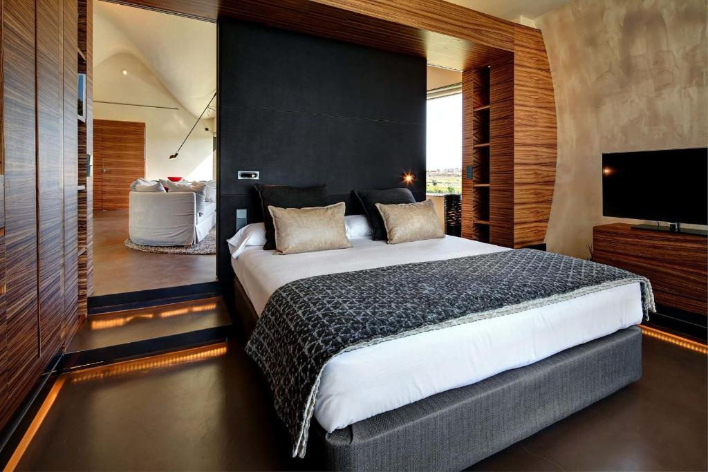 boutique hotels katalonien  255