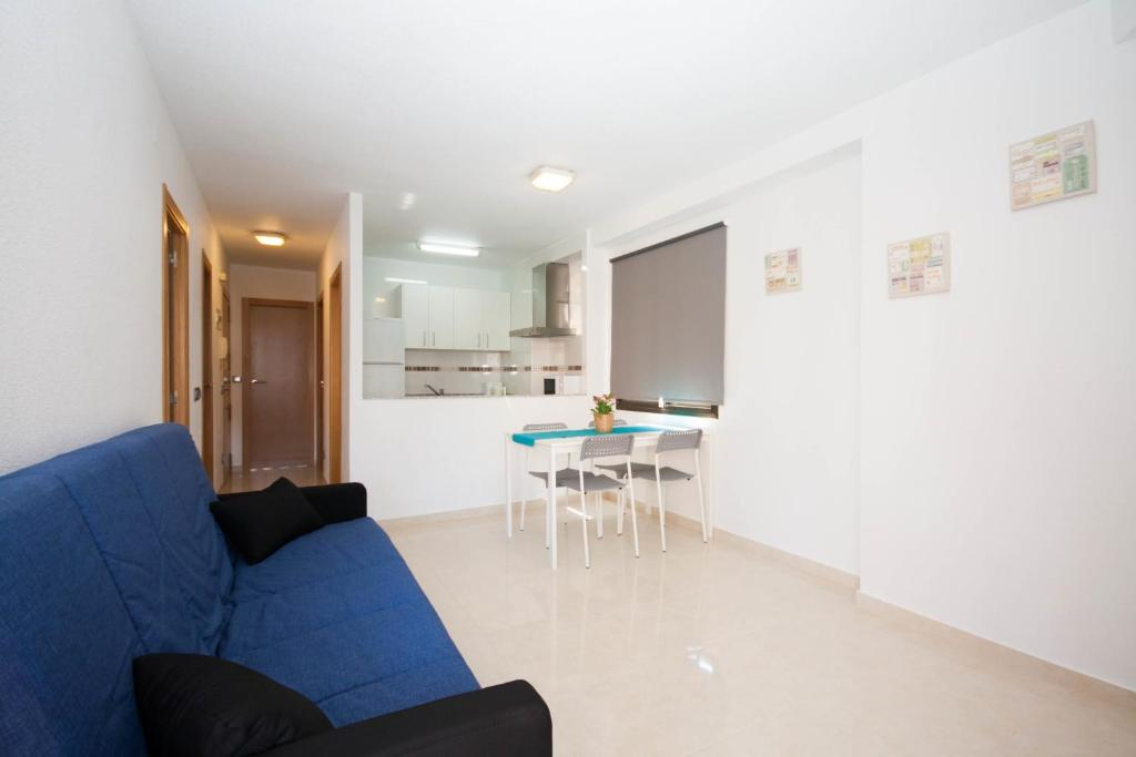 Foto del Apartamentos Maysan
