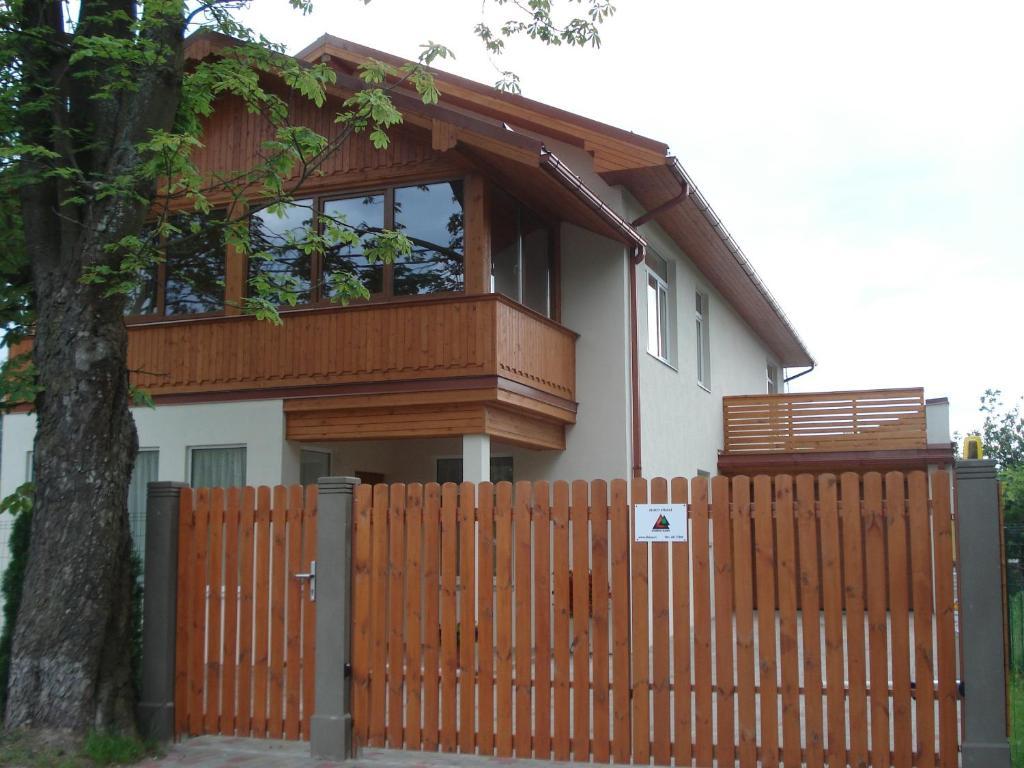 Сдаю дом в юрмале 2015