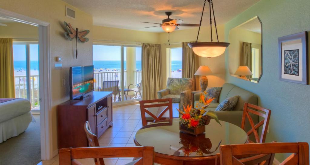 Sunset Vistas Two Bedroom Beachfront Suites Online