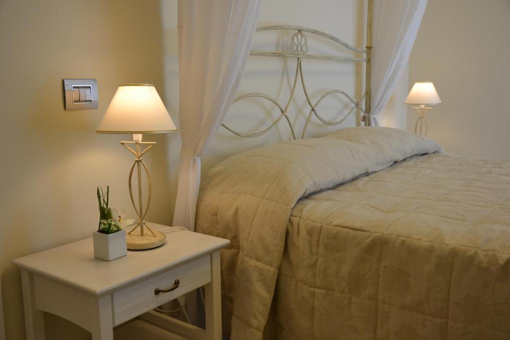 Appartamenti economici a Tortoreto