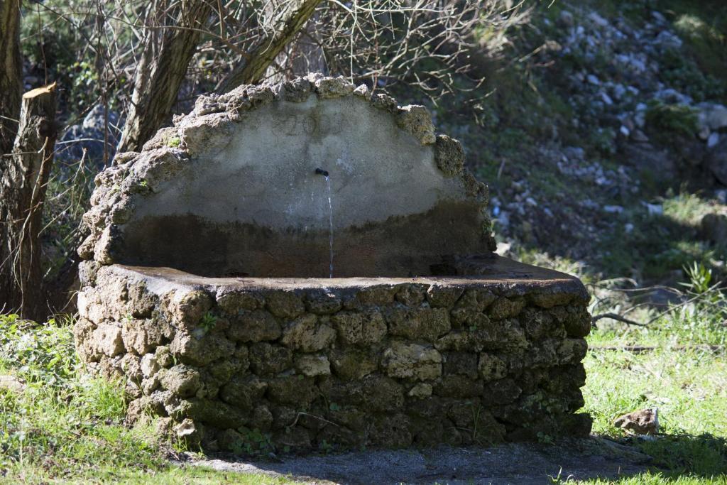 Imagen del MálagaisLife Countryside