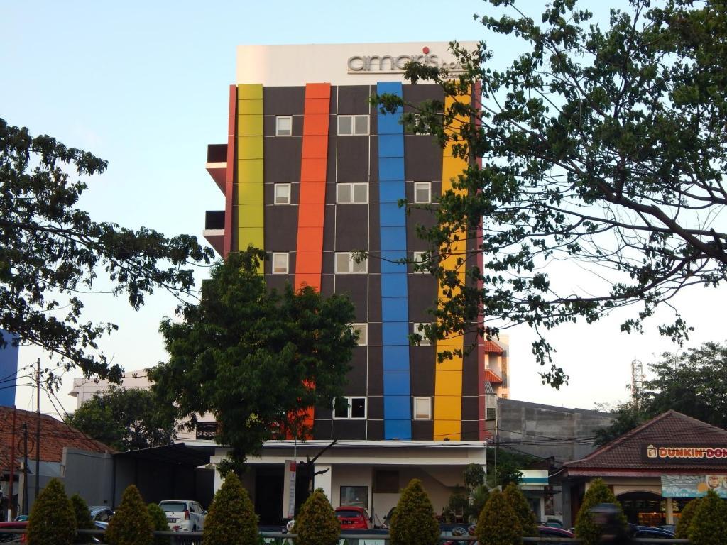 amaris hotel senen jakarta indonesia booking com rh booking com