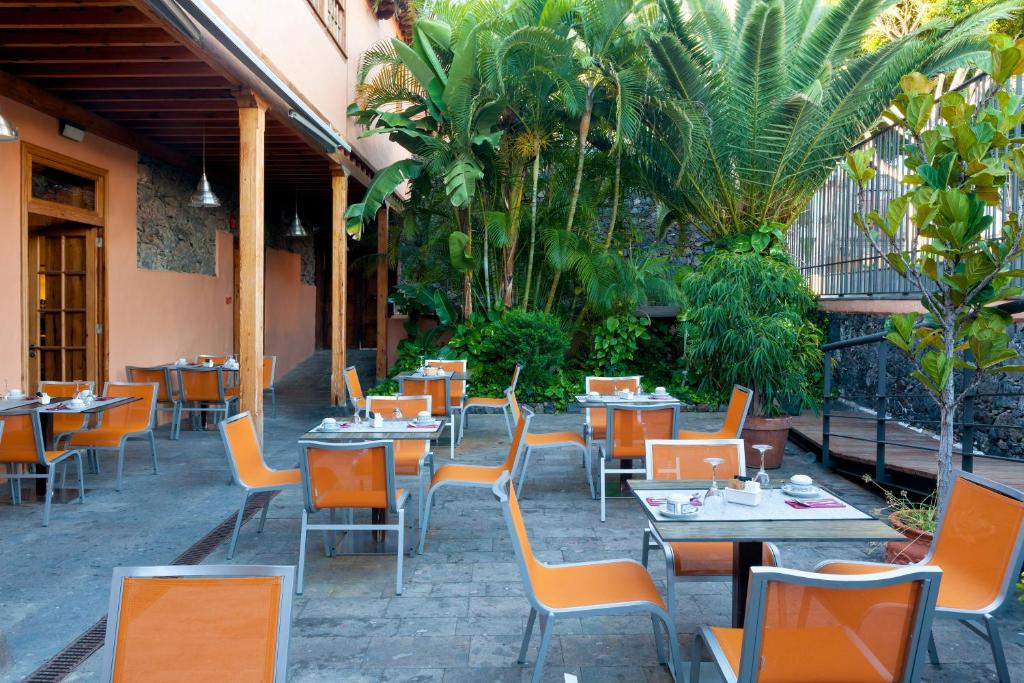 boutique hotels in tenerife  22
