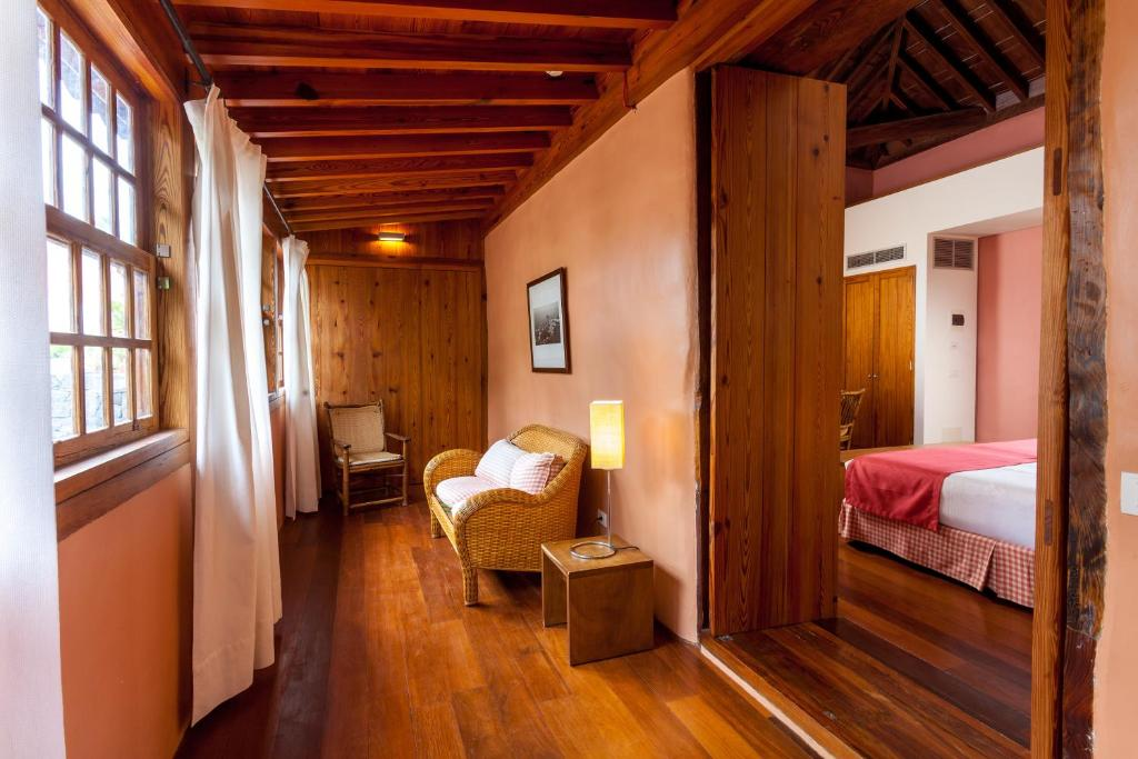 boutique hotels kanarische inseln  149